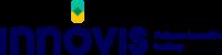 innovis-logo